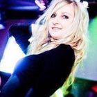 Aleksandra Mickuś's profile picture