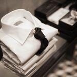 Nike Leather X J. Crew Killshot 2 Sneakers in White Lyst
