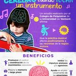 Glía Psicología Educación Y Neurociencias Libro Disciplina Sin Lágrimas Anger Management Activities For Kids Anger Management Activities Parenting Guide