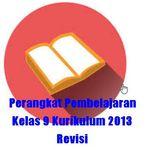 Rpp Simple Past Tense Kurikulum 2013