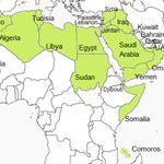 مجموعة خرائط صماء لجمهورية مصر العربية المعرفة الجغرافية كتب ومقالات في جميع فروع الجغرافيا Fictional Characters Character Disney Characters
