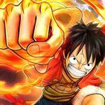 تنزيل صور أنمي ون بيس One Piece فخمة تجدون في هذا الموضوع أجمل الصور لشخصيات أنمي ون بيس لوفي قبعة One Piece Wallpaper Iphone One Piece Manga One Piece Luffy