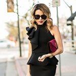 Sanyi Mojica (sanyimojica2) en Pinterest