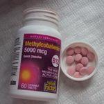 21st Century Acidophilus Probiotic Blend 150 Capsules