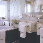 Avanti Marble Granite Inc