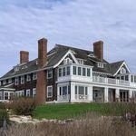 The Maidstone Club East Hampton Maidstone East Hampton The Hamptons