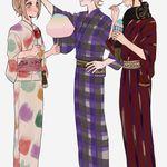 ゅさぎ (mikomiko2912)」のアイデア , Pinterest