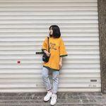 Jaycel Ombi-on (jayceombion) on Pinterest