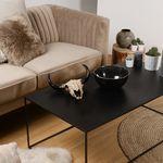 zago store zagostore sur pinterest. Black Bedroom Furniture Sets. Home Design Ideas