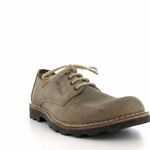Schuh & Mode Kipp Schuhe in Übergrößen & Untergrößen