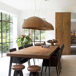 daniela danielaesuess auf pinterest. Black Bedroom Furniture Sets. Home Design Ideas