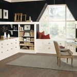 cabinets for the living room masterbrand cabinets masterbrandinc s ideas on 23558
