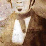 The Cloth Peddler 1945 Film Wikipedia Comedy Films Film Movie Premiere