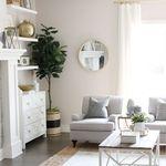 Rachel useful beautiful home   best boards also usefulbeautiful on pinterest rh