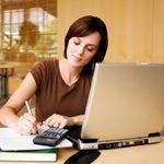 Seo copywriting service jaipur