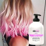 AMR Hair Amp Beauty Supplies Amrhairbeauty On Pinterest