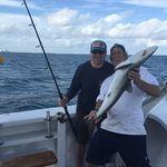 aaad356f8ac Steven Conte's best boards. Soflo fishing