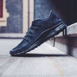Nike SB Air Max Janoski 2 Finally Makes Its Debut ImPlurnt