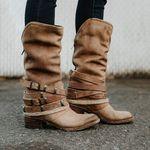 Karina Bueno (kb4224) on Pinterest