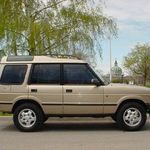 1997 Land Rover Range Rover Electrical Troubleshooting Manual Download Service Manuals Club In 2020 Electrical Troubleshooting Land Rover Range Rover