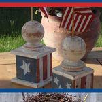 Kristi okc craigslist garage sales patriotspaulies on - Craigslist huntsville farm and garden ...