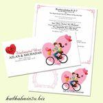 Kad Kahwin Murah Wedding Cards Kad Kahwin Cards