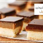 الحلوى الفرنسية كريم بافز Cream Puffs French Dessert French Dessert French Cream Puff Desserts