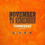 Pin By Bruce Buttrey On Vols Tennessee Volunteers Football
