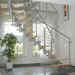 luxholm gmbh luxholmwerk auf pinterest. Black Bedroom Furniture Sets. Home Design Ideas