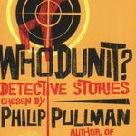 Pin On Crime Detective Stories