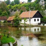 Zagreb Church St Mark Zagreb Croatia Itinerary Croatia Travel