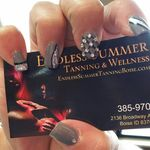 Endless Summer Tanning And Wellness Estwboise On Pinterest
