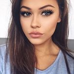 Interracial tube girl