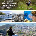 Travelzoo Best Travel Deals Travelzoo On Pinterest