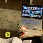 Starbucks Coffee Designs Art Food Snapchat Snap Food