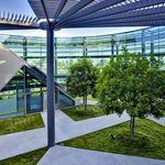 Cc Partners Designbuild Firm Inc Candcpartners On Pinterest