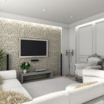 Pin By Ameerah On Food Home Decor Decor Interior Design Studio