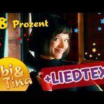 Bibi Tina Lieder Alle Songs Aus Den Kinofilmen 1 4 Youtube Musikvideos Bibi Und Tina Musik