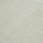 Discontinued Product Builddirect Travertino Pavimenti Marmo