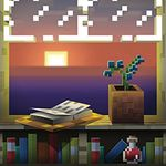 2048x1152 Minecraft Wallpapers Yahoo Image Search Results Imagens Minecraft Desenhos Minecraft Jogos Minecraft