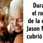 Has Buscado Romance Pagina 4 De 18 Maspeliculas Cc Peliculas Online En Espanol Latino Y Vose Ver Peliculas Online Peliculas Online Peliculas