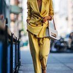 Rachel Coulter (barrett1041) on Pinterest