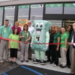 Pin On Ribbon Cuttings