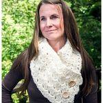 Rachel Dougall (radducky) on Pinterest