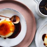 Rainbow Easter Egg Rocky Road Recipe Recipe Good Food Rocky
