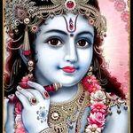 Rupal Patel (rupalrajeshpate) on Pinterest