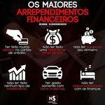 Financas Pessoais Educacao Financeira Emprego Financas Educacao Financeira Financas Pessoais