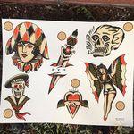 daf7a180dc9ea Tony Alvarez (tonealvarez10) on Pinterest