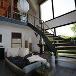 escaliers potier escalierspotier sur pinterest. Black Bedroom Furniture Sets. Home Design Ideas