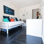 emois et bois emoisetbois no pinterest. Black Bedroom Furniture Sets. Home Design Ideas